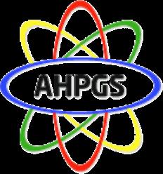 logo AHPGS