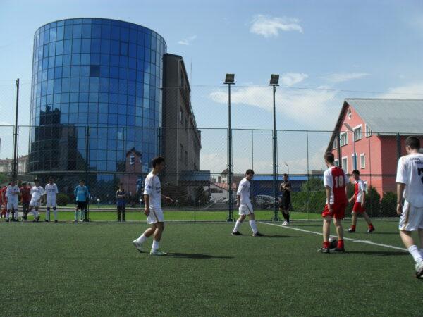 Campionatul-de-fotbal-Cupa-Cantemir-1